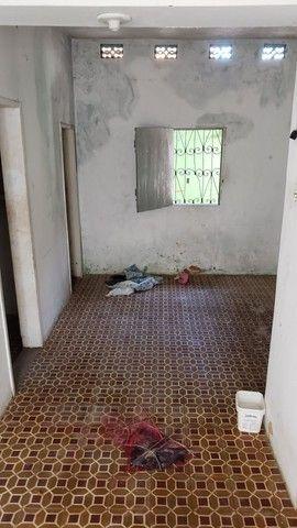 Casa no Joquei Clube / Henrique Jorge - Foto 3