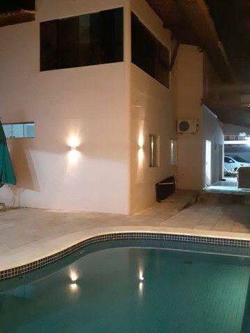 Casa Duplex, Bairro Santa Isabel com Piscina e Elevador - Foto 3