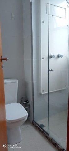 Apartamento com 3 Quartos sendo 3 Suíte em Manaíra - Foto 9