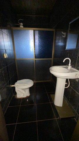 Casa para alugar com 3 dormitórios em Jd pacaembu, Paicandu cod:04895.001 - Foto 10