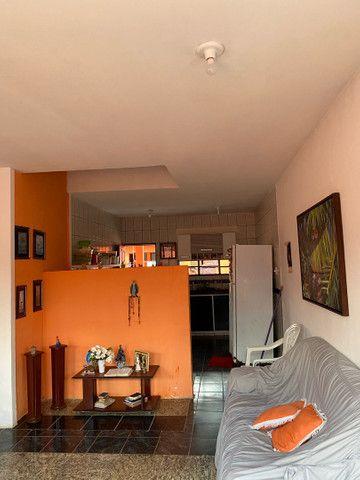Casa Residencial Asa dos Ventos  - Foto 5