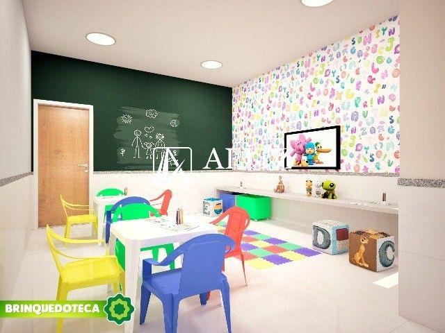 Apartamento 2 Quartos na região do Eldorado, Pronto pra Morar, Entrada Facilitada - Foto 9