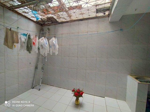 Casa duplex no Vinhais para venda - Foto 10