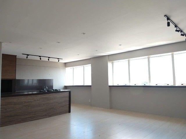 Linda Cobertura duplex no Residencial Harmonia em Samambaia... - Foto 10