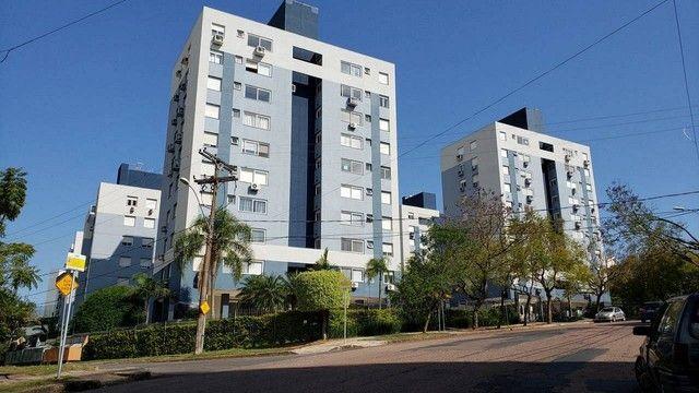 Apartamento para venda com 58 metros quadrados com 2 quartos - Foto 16