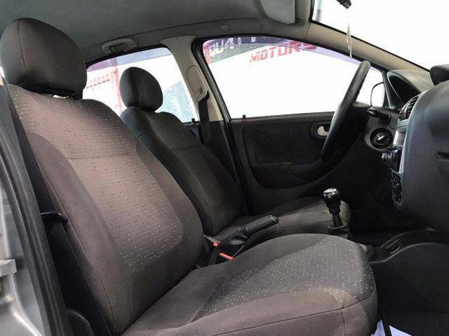 Corsa Sed. Premium 1.4 8v (Financia 100%) - Foto 14