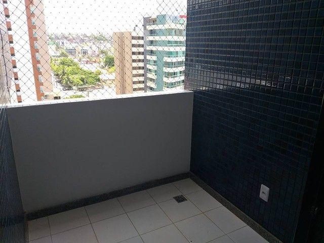 Apartamento de 2/4 em Jardim Armação - Foto 5