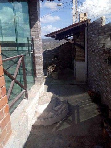 Casa fora de Condomínio com 3 quartos - Ref. GM-0067  - Foto 3