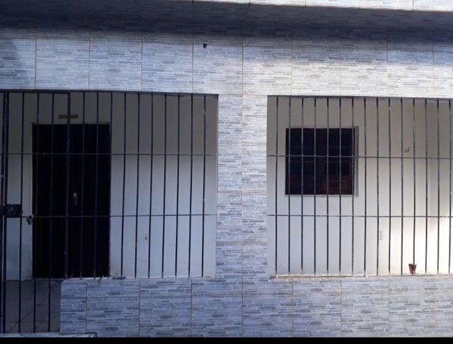 Duas casa em Gaibu  - Foto 4