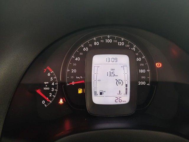 FIAT Strada Endurance 1.4 Flex 8V CD - Foto 5