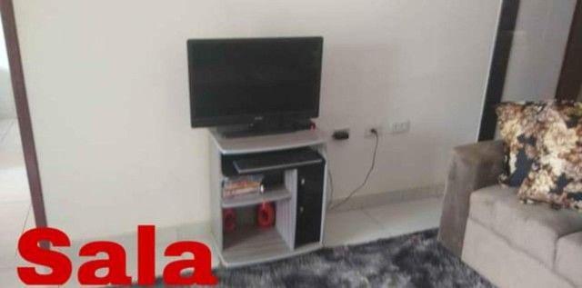 Casa em Gravatá com 03 quartos à venda próximo ao GAMR - Foto 3