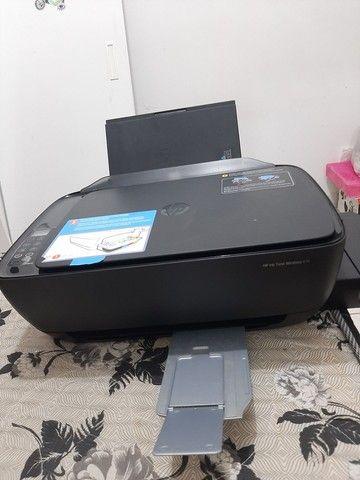 Impressoras HP 416