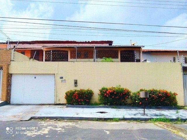 Casa duplex no Vinhais para venda - Foto 2