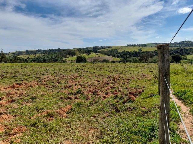 *GS* Terreno com 500m2º excelente topografia à venda em Araçoiaba da Serra  - Foto 3