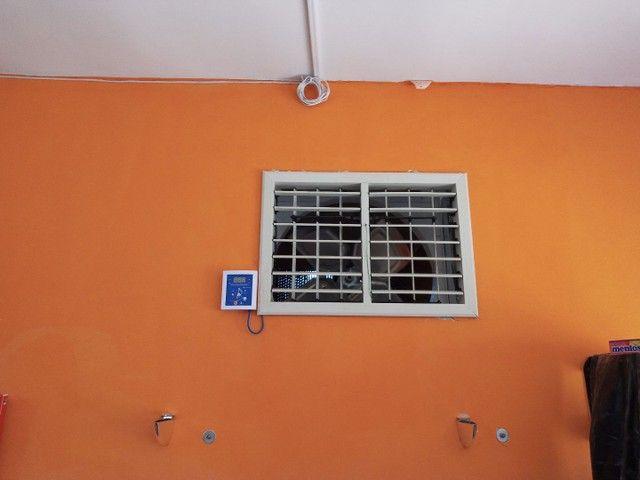 Climatizadores Direto da fábrica - Foto 5