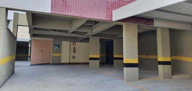 Área Privativa no Novo Eldorado. Ótima localização, a passos da João César. Confira! - Foto 12