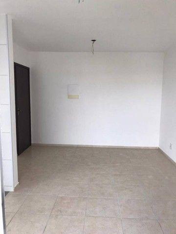 Apartamento para venda com 61 metros quadrados com 2 quartos em Estrela Sul - Juiz de Fora - Foto 13