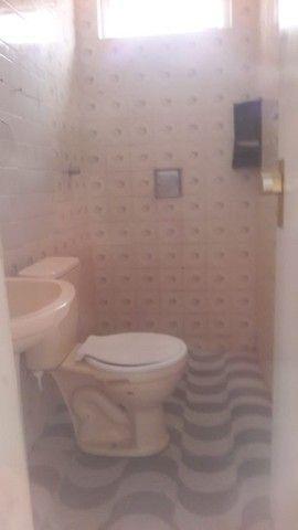 Aluga-se uma apartamento - Foto 5
