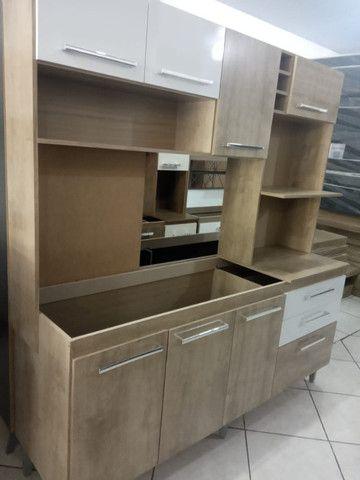 Cozinha compacta 1,80L - Foto 3