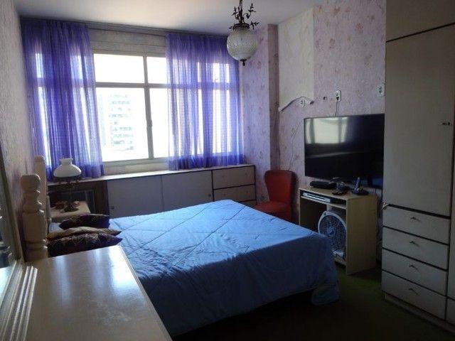 Apartamento para Aluguel, Copacabana Rio de Janeiro RJ - Foto 14