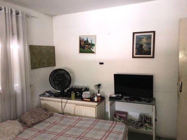 Vendo Casa no Bairro Novo em Olinda em Ótima Localização - Foto 12
