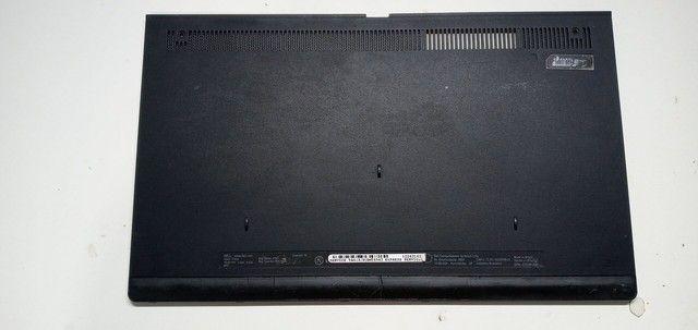 Notebook Dell 5548 venda de partes separadas consulte anúncio  - Foto 2