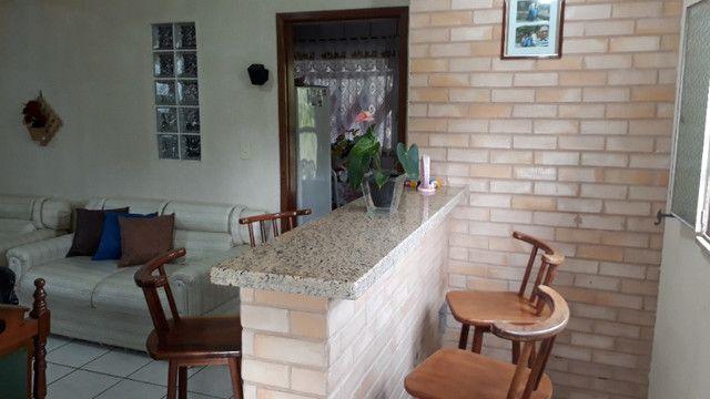 Casa em São Pedro da Aldeia Dir. Proprietário 260.000 - Foto 5