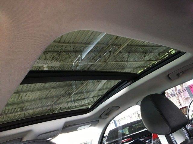 Audi Q3 19/19 Prestigie TFSI 1.4 Plus 18milkm Flex Completo  - Foto 8