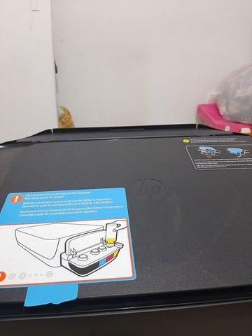 Impressoras HP 416 - Foto 5