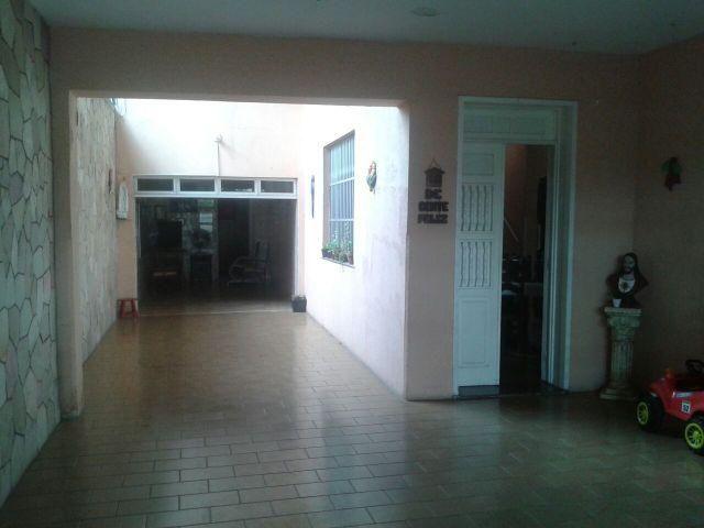 Parquelândia - Casa Duplex 365,14m² com 6 quartos e 6 vagas - Foto 2