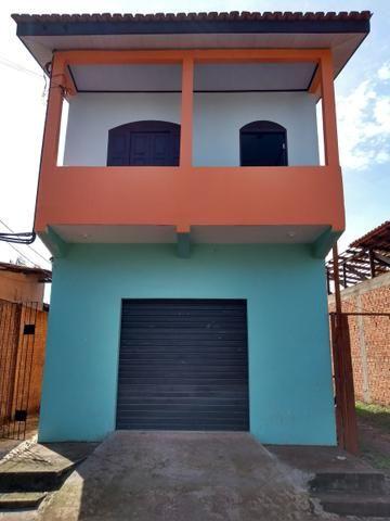 Vendo casa no vale verde, zap 99113-8463