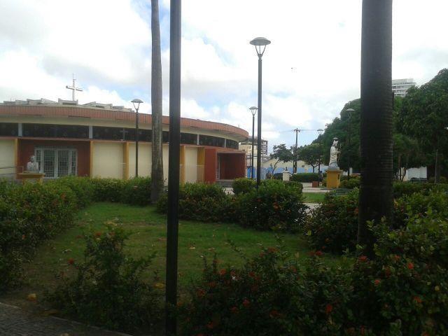 Parquelândia - Casa Duplex 365,14m² com 6 quartos e 6 vagas - Foto 18