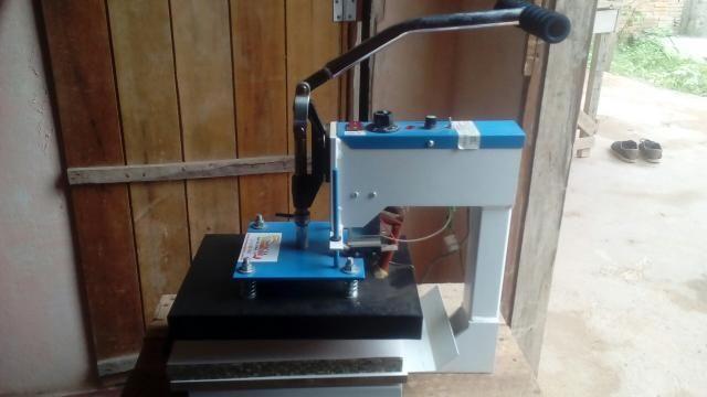 Vendo uma compact print no R$ 2000, ja com choro entra em contato pelo fone 991749234