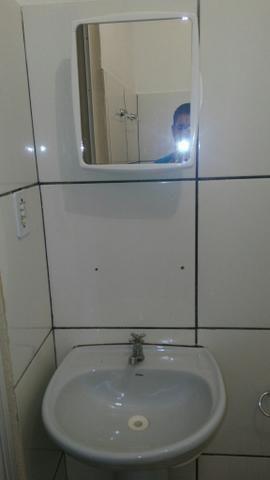 Aluga se um apartamento 9223-7320 atencao nao paga agua e energia bairro sao francisco