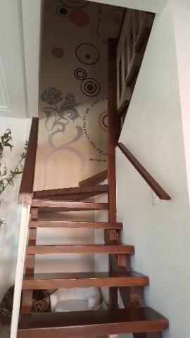 Pendotiba / Badu, Condomínio, alto padrão3 suítes, aquecimento digital, toda climatizada - Foto 8