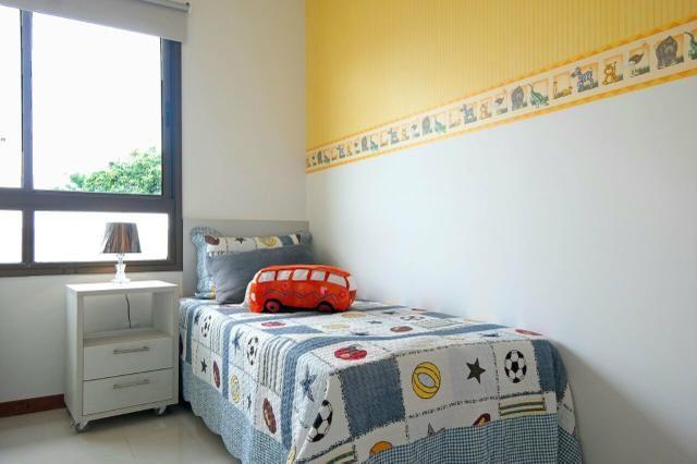 Apartamentos 3\4 - Lauro de Freitas - Últimas unidades - Foto 11