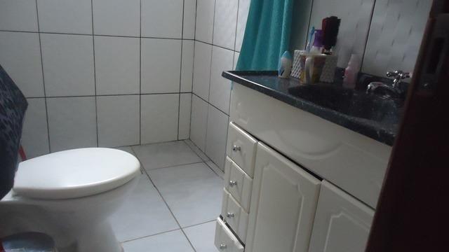 Samuel Pereira oferece: Casa Quadra 13, 1 Suite + 2 Quartos 2 Salas Garagem Financia - Foto 7