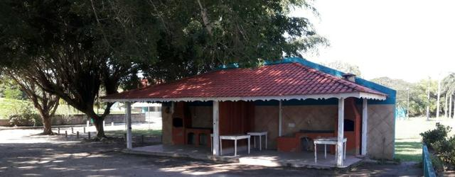 Condomínio Ubatã em Maricá Terreno por apenas R$ 59mil - Foto 13