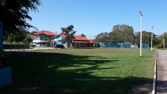 Condomínio Ubatã em Maricá Terreno por apenas R$ 59mil - Foto 10
