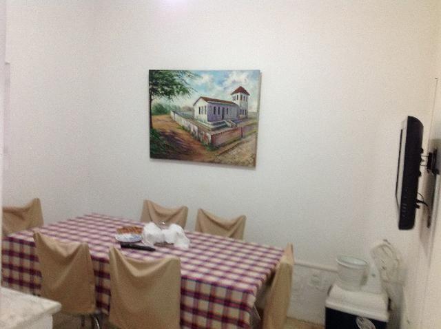 Otima localizacao! Casa em Jiquiá, Recife com Terreno de 200m2 - Foto 13