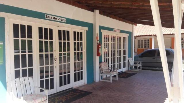 Condomínio Ubatã em Maricá Terreno por apenas R$ 59mil - Foto 12
