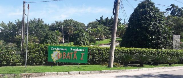 Condomínio Ubatã em Maricá Terreno por apenas R$ 59mil - Foto 5