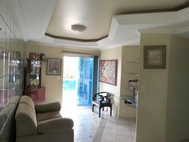 Samuel Pereira oferece: Casa 4 Quartos 2 Suites Sobradinho Piscina Churrasqueira Sauna - Foto 6