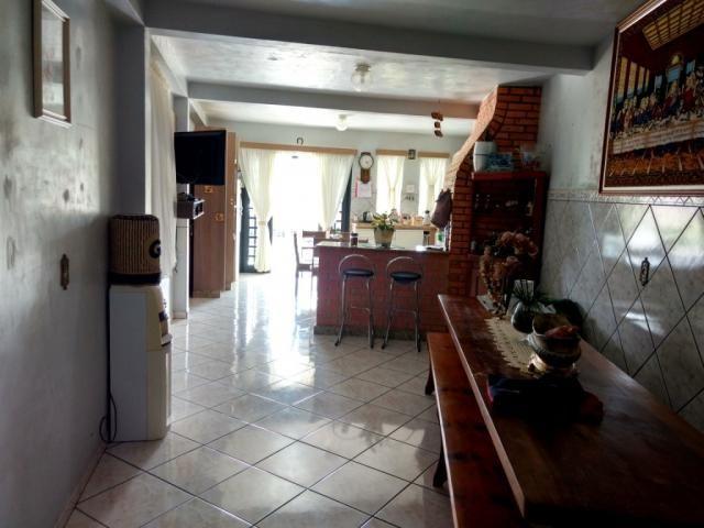 Ótima Casa de Alvenaria, Bairro Vila Nova - Foto 11