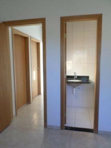 Casa 3 quartos-Ágio: 100.000,00-Saldo devedor 97.000,00-1 suíte-130 m², Jd. Itaipu-Goiânia - Foto 13