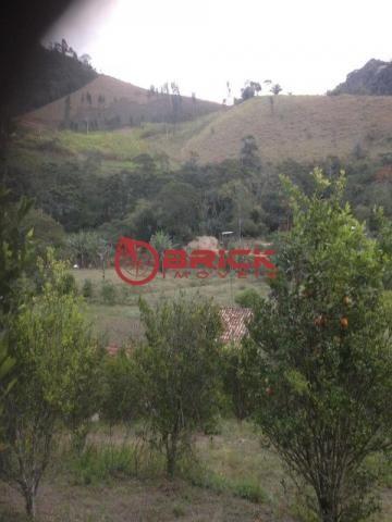 Fazenda com 20 alqueires em teresópolis - Foto 3