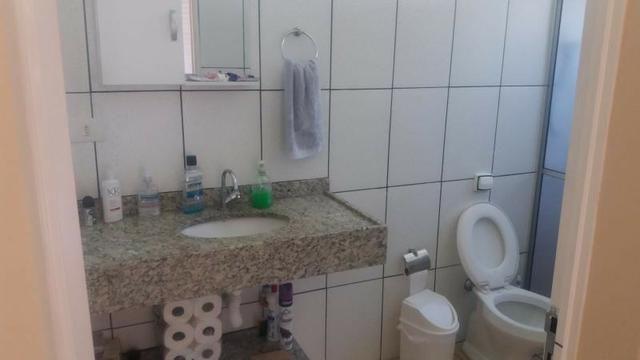 Sitio Pirapozinho Imobiliária Leal Imoveis plantões todos os dias 3903-1020 99 725-2505 - Foto 10