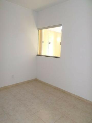 Casa 3 quartos-Ágio: 100.000,00-Saldo devedor 97.000,00-1 suíte-130 m², Jd. Itaipu-Goiânia - Foto 16