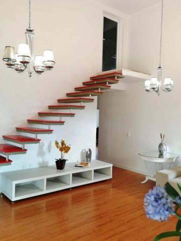 Casa para alugar com 5 dormitórios em América, Joinville cod:CI1368 - Foto 18