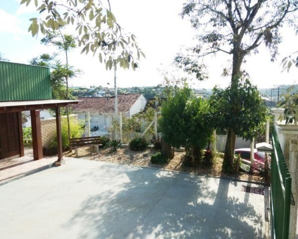 Casa à venda com 2 dormitórios em Vila nova, Rio negrinho cod:CMA - Foto 11